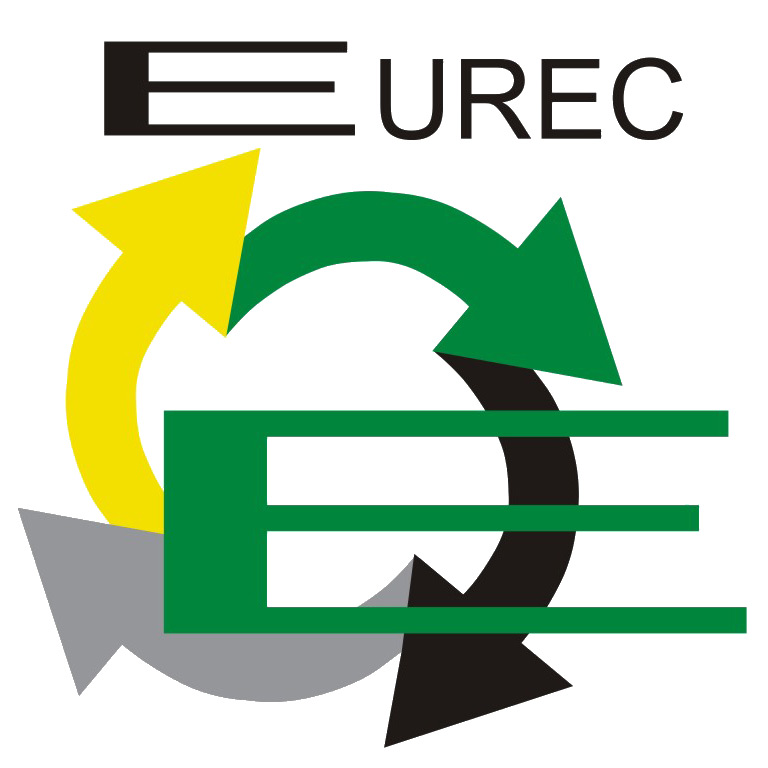 EUREC Die Recycling Software